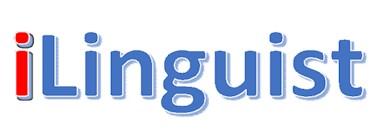 www.ilinguist.com